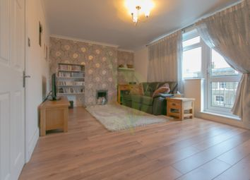 Thumbnail 3 bed maisonette to rent in Prior Street, Greenwich, London