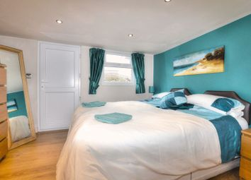 Thumbnail 3 bed semi-detached house for sale in Longstone Close, Beadnell, Chathill
