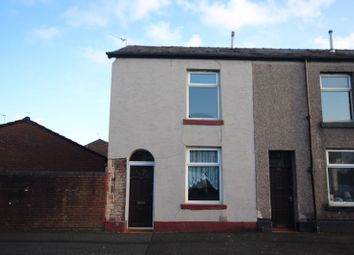 2 bed terraced house to rent in Manchester Road, Castleton, Rochdale OL11