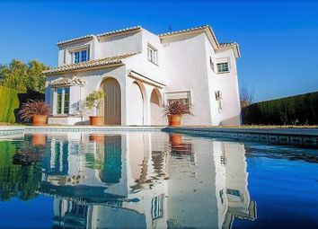 Thumbnail 5 bed villa for sale in Calahonda, Mijas Costa, Mijas, Málaga, Andalusia, Spain