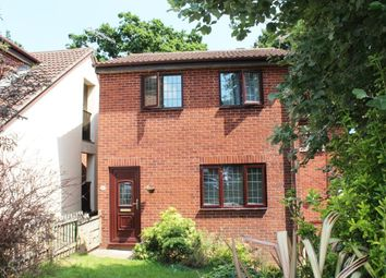 Thumbnail 3 bed terraced house for sale in Sedemuda Close, Sidmouth