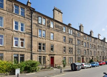 Thumbnail 2 bed flat for sale in 22 (1F2), Roseburn Place, Roseburn, Edinburgh