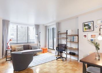 Thumbnail Studio for sale in 157 East 32nd Street, New York, New York State, United States Of America