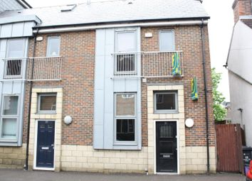 Thumbnail 3 bed property to rent in Walnut Tree Close, Guildford