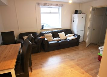 Thumbnail 1 bedroom terraced house to rent in Letty Street, Cathays, Cardiff