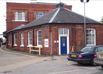 Thumbnail Commercial property to let in Denison House, Hexthorpe Road, Doncaster, South Yorkshire