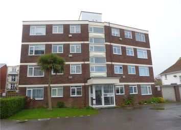 Thumbnail 2 bedroom flat for sale in Marine Park, Nyewood Lane, Bognor Regis