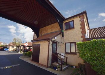 2 bed flat for sale in Kingshill Gardens, Nailsea, Bristol BS48