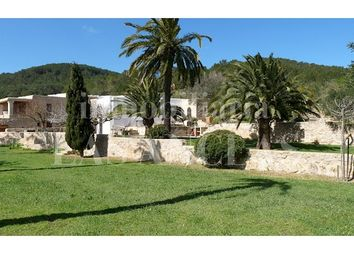 Thumbnail 5 bed finca for sale in San Mateo, Ibiza, Spain