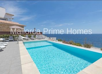 Thumbnail 4 bed villa for sale in Cala Pi, Cala Pí
