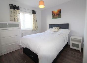 Thumbnail 1 bedroom flat to rent in Buckthorn Road, Room 5, Hampton, Peterborough