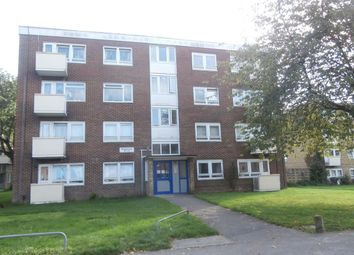 Thumbnail 2 bed flat to rent in Wimpson Lane, Southampton
