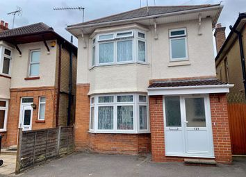 Thumbnail 4 bed property to rent in Pine Road, Winton, Bournemouth