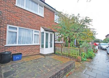 Thumbnail 2 bed terraced house to rent in Talbot Road, Twickenham