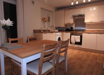 Thumbnail 4 bed mews house for sale in Sunningdale Drive, Buckshaw Village, Chorley