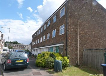 Thumbnail 1 bed flat to rent in Rivermill, Harlow, Essex