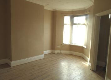 Thumbnail 4 bed terraced house to rent in Beckside Road, Lidget Green