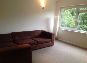 Thumbnail 1 bed flat to rent in Carlisle Close, Kingston Upon Thames