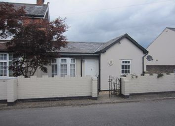 Thumbnail 2 bed cottage to rent in Upper Village Road, Ascot