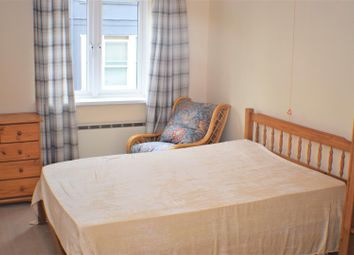 Thumbnail 1 bed flat for sale in Bread Street, Brighton