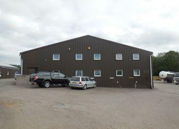 Thumbnail Office to let in Bishton Farm, Chepstow