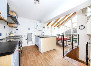 4 bed semi-detached house for sale in Austins Court, 1 Peckham Rye, London SE15
