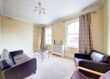 Thumbnail 2 bed flat to rent in St Ann's Hill, Wandsworth