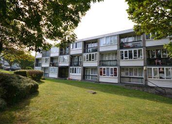 Thumbnail 1 bedroom flat for sale in Ashbourne Court, Woodside Park, London