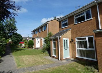 Thumbnail 3 bed property to rent in Glendale Road, Durrington, Salisbury