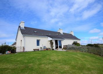 Thumbnail 3 bed cottage for sale in Braeside + 30 Acres, Mid-Clyth