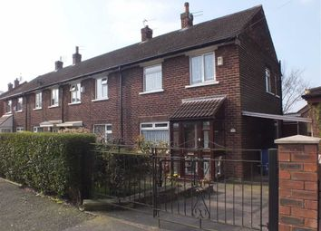 Thumbnail 2 bed property for sale in Bowness Road, Ashton-Under-Lyne