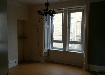 Thumbnail 2 bedroom flat to rent in Strathmartine Road, Dundee
