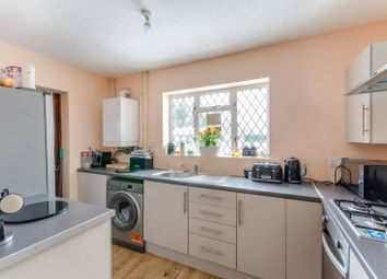 Thumbnail 3 bedroom property for sale in Sandfield Road, Thornton Heath