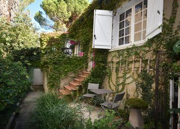 Thumbnail 2 bed property for sale in Languedoc-Roussillon, Aude, Limoux