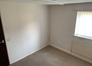 Thumbnail 1 bed flat for sale in Bowes Court, South Gosforth
