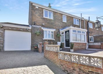 Thumbnail 3 bed property for sale in Seven Acres, Great Lumley, Chester Le Street