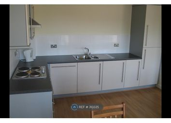 Thumbnail 2 bed flat to rent in Wren Nest Mill, Glossop