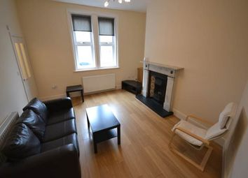 Thumbnail 2 bed terraced house to rent in Rothwell Road, Gosforth, Newcastle Upon Tyne