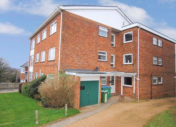 2 bed flat for sale in Castle Road, Southampton SO18