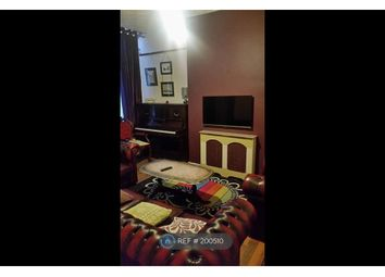 Thumbnail Room to rent in Fairbank Avenue, Rusholme