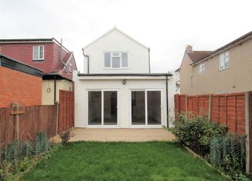 Thumbnail Detached house for sale in Corbins Lane, Harrow