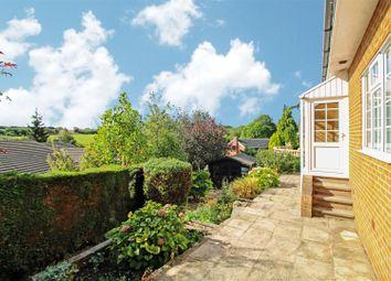 Whiston Brook View, Whiston, Rotherham S60