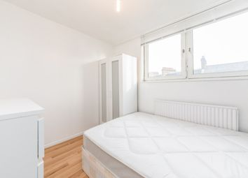 Thumbnail 3 bedroom shared accommodation to rent in Paulet Road, London