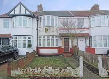 3 bed property for sale in Dawlish Avenue, Perivale, Greenford UB6