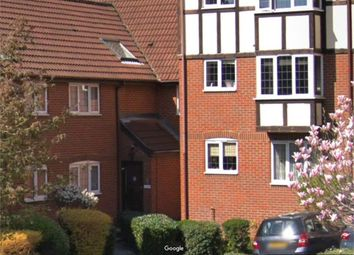 Thumbnail 2 bed flat to rent in Balmoral Court, Priory Field Drive, Edgware, Middlesex
