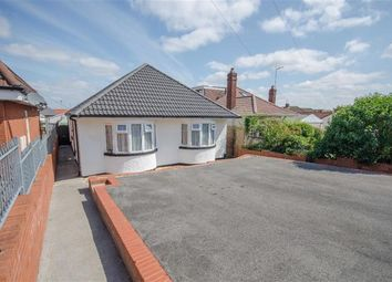 Thumbnail 3 bed detached bungalow for sale in Gladstone Street, Staple Hill, Bristol