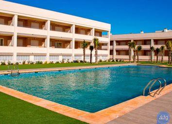 Thumbnail 2 bed apartment for sale in Casa Del Tio Franco, 03130 Santa Pola, Alicante, Spain