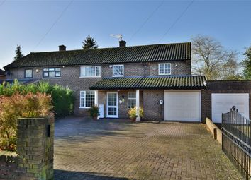 5 bed semi-detached house for sale in Blandford Road South, Langley, Slough SL3