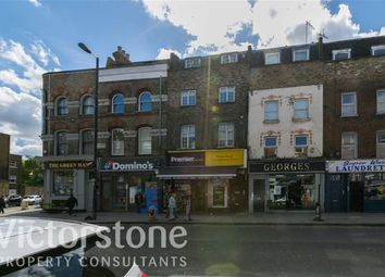 Thumbnail 2 bed flat to rent in Essex Road, Islington, London