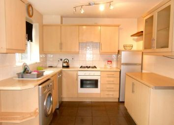 Thumbnail 3 bed property to rent in Versailles Gardens, Hucknall, Nottingham